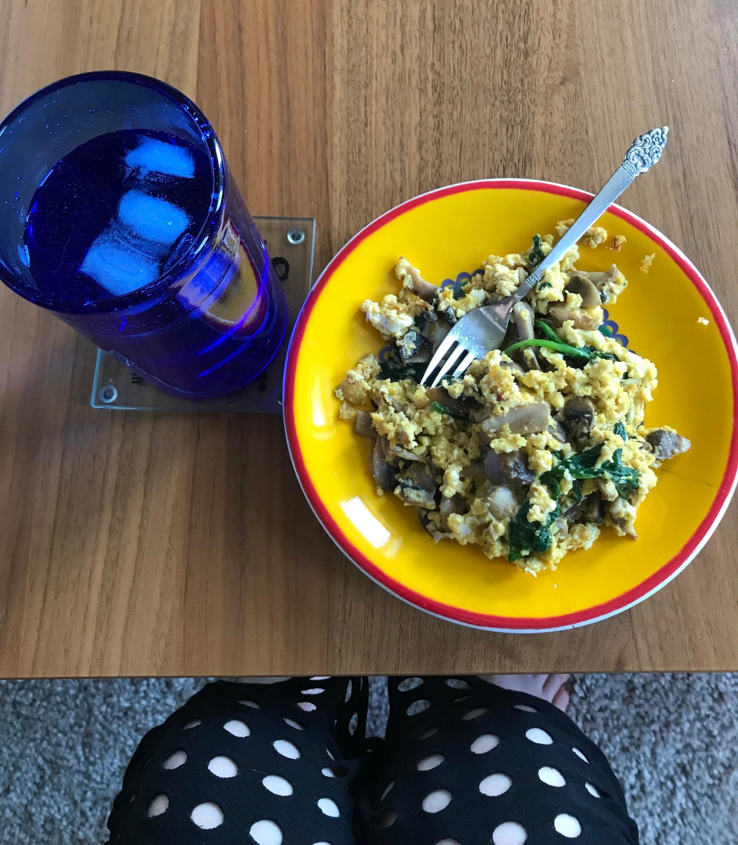 Solitary+Lunch.jpg