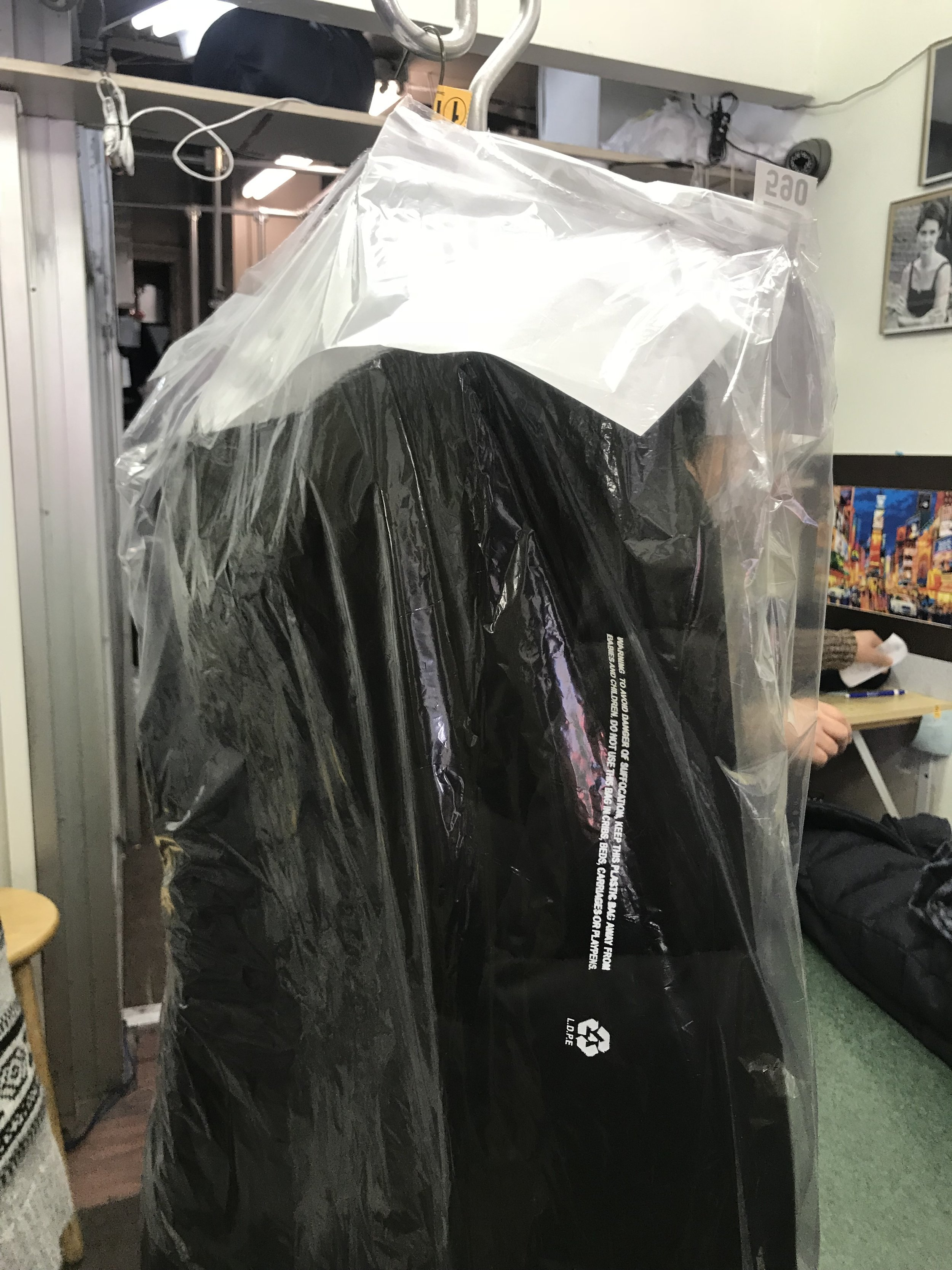 Coat at the Dry Cleaners.jpg