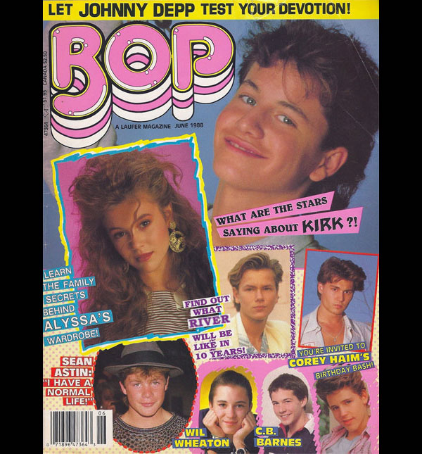 bop-magazine.jpg