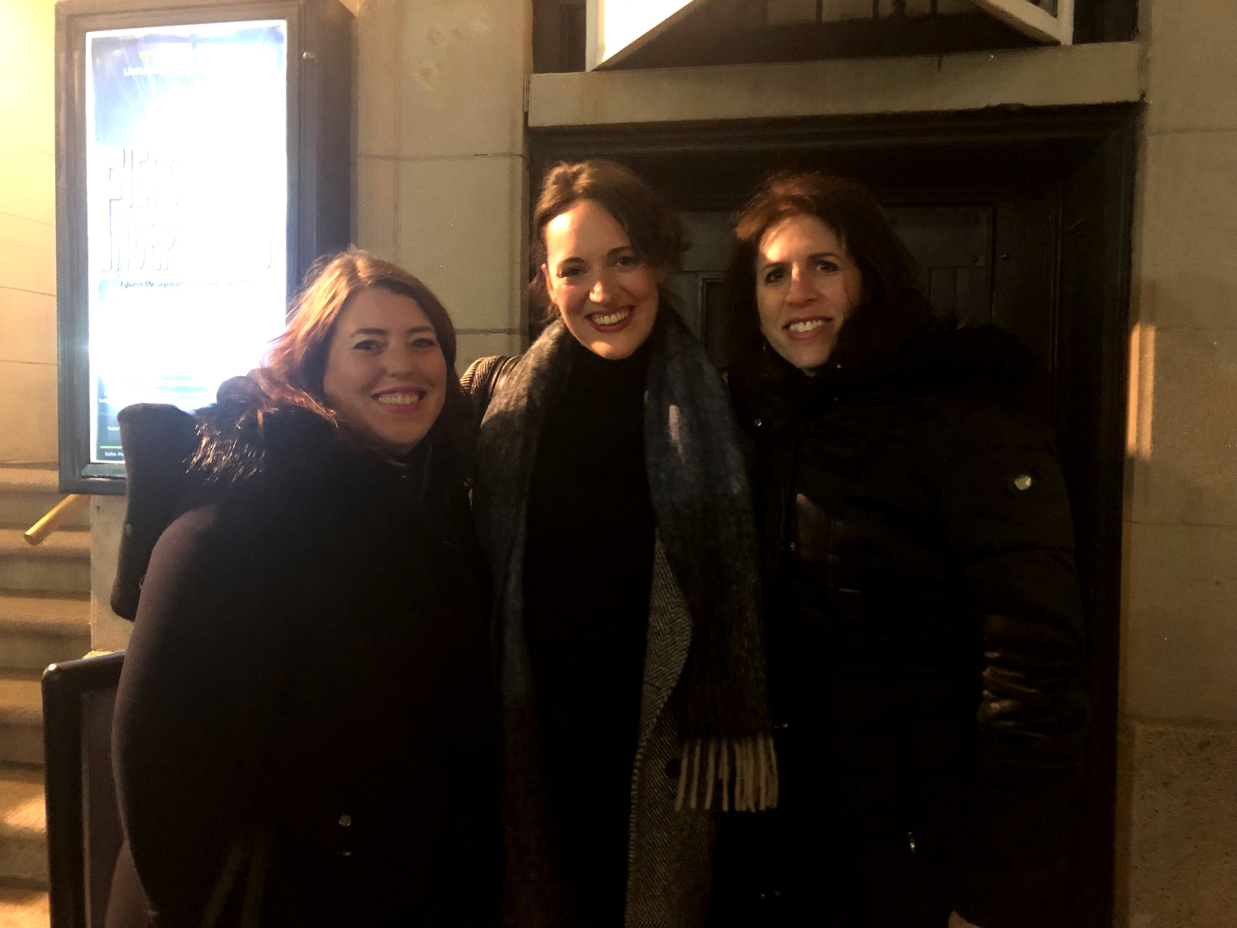 Meeting+Phoebe+Waller-Bridge.jpg