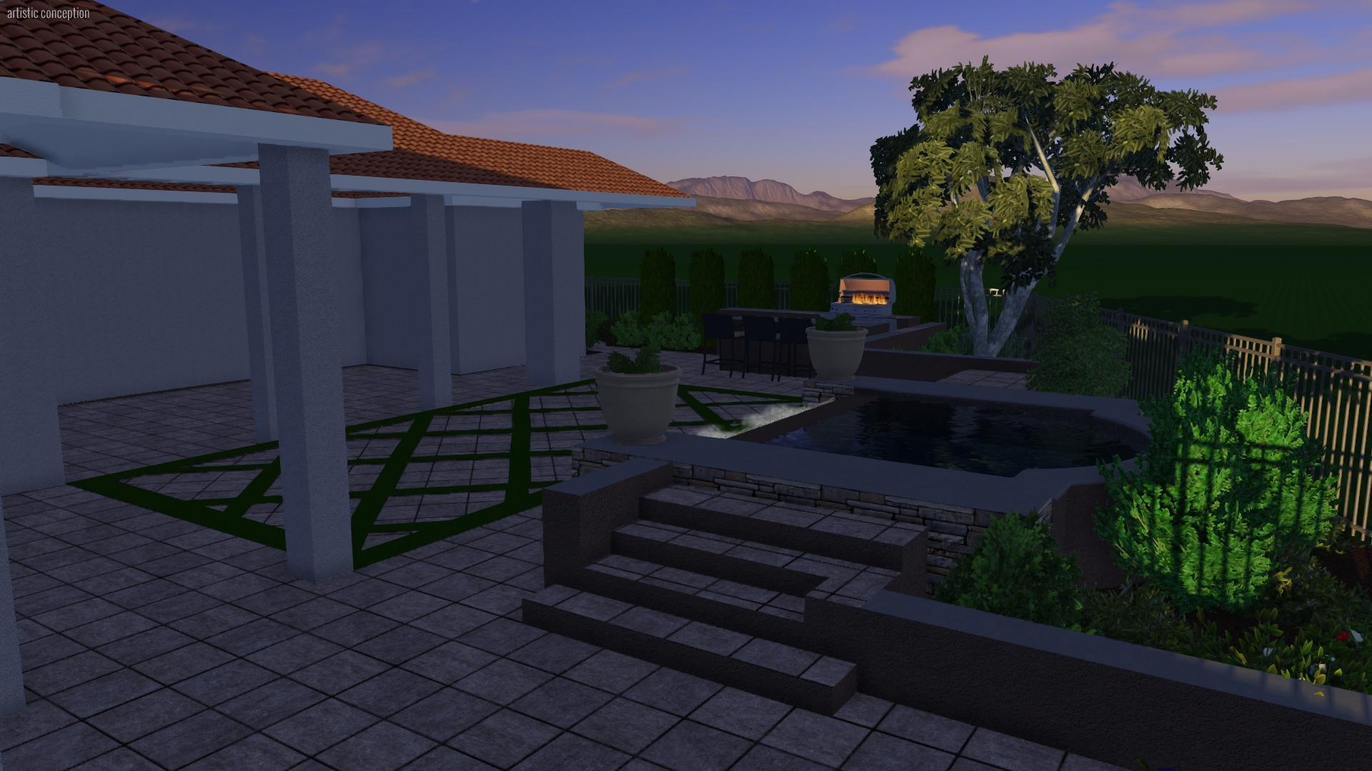Residence 2 26 18_008.jpg