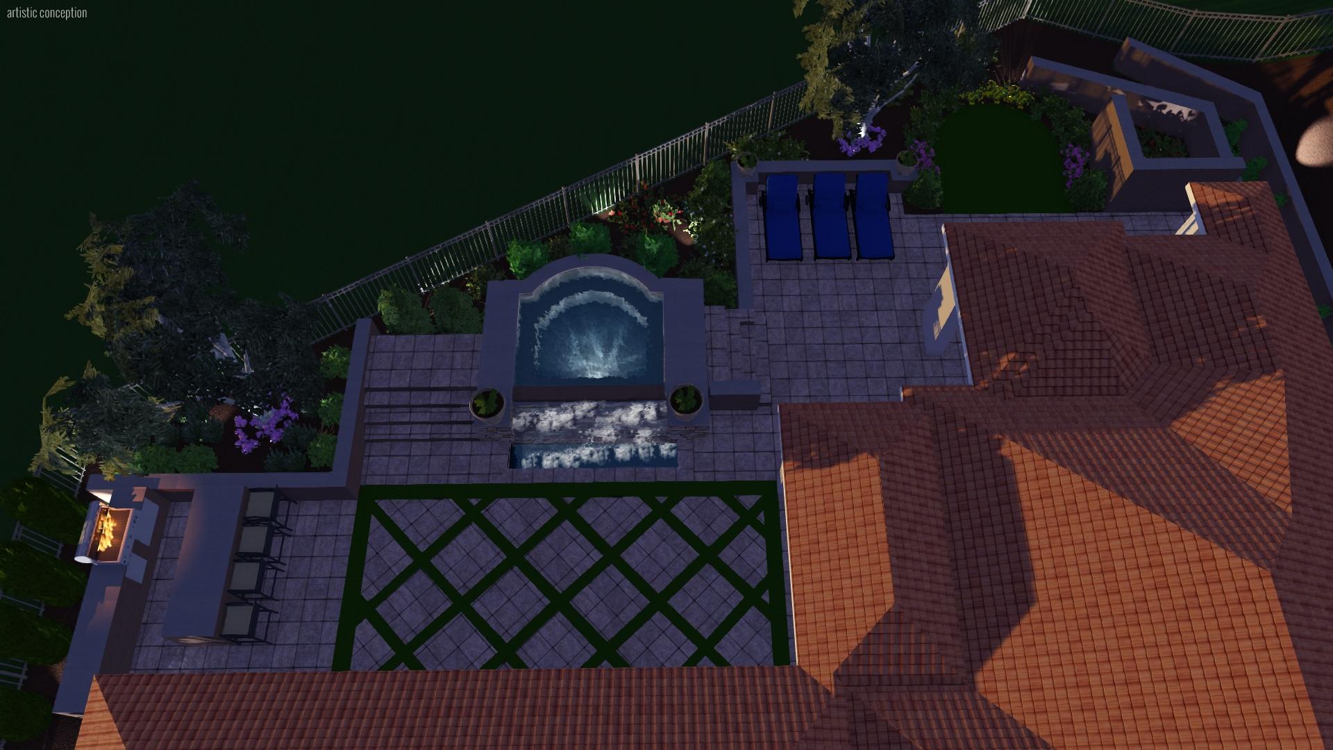 Residence 2 26 18_014.jpg