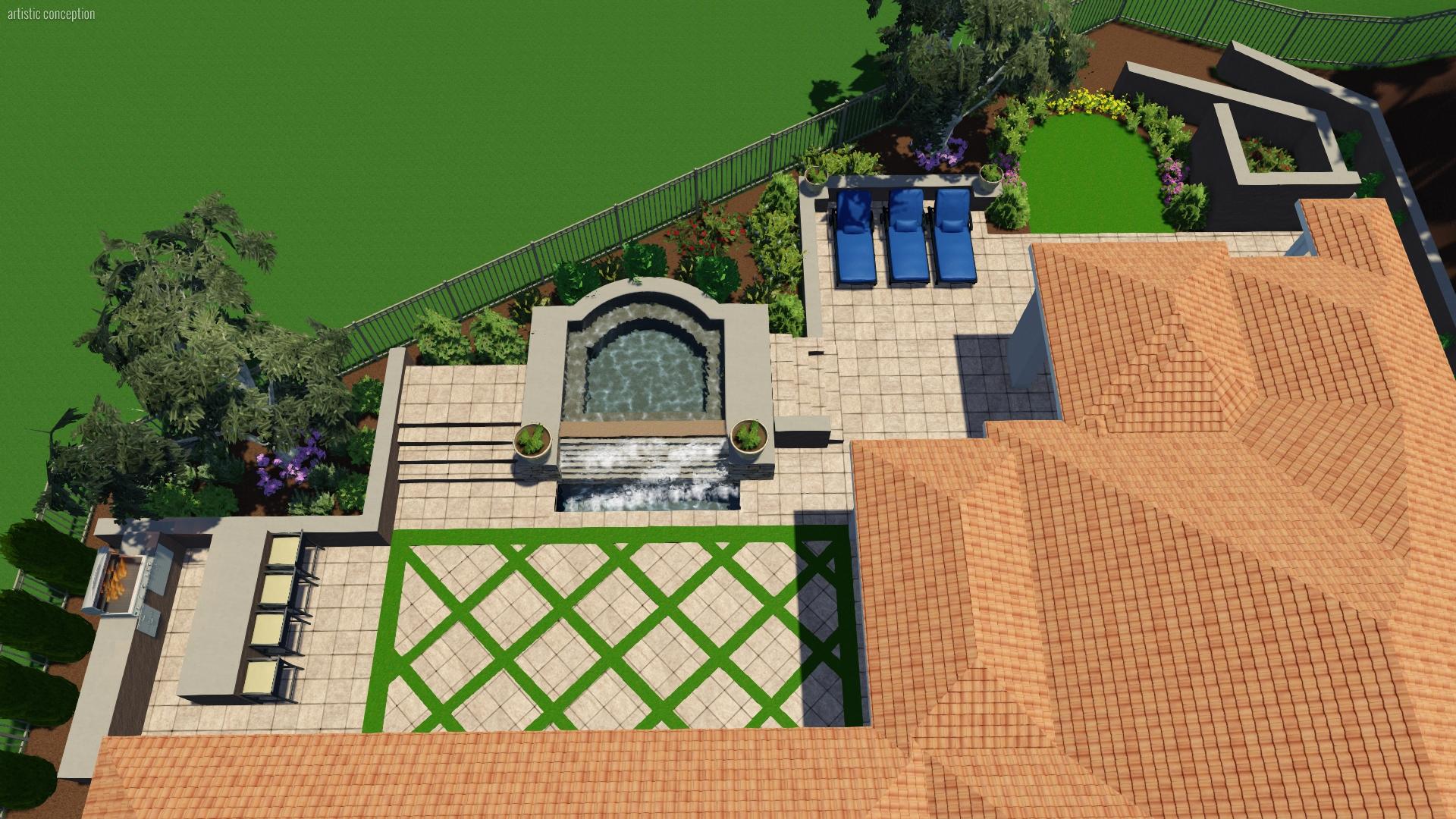 Residence 2 26 18_013.jpg