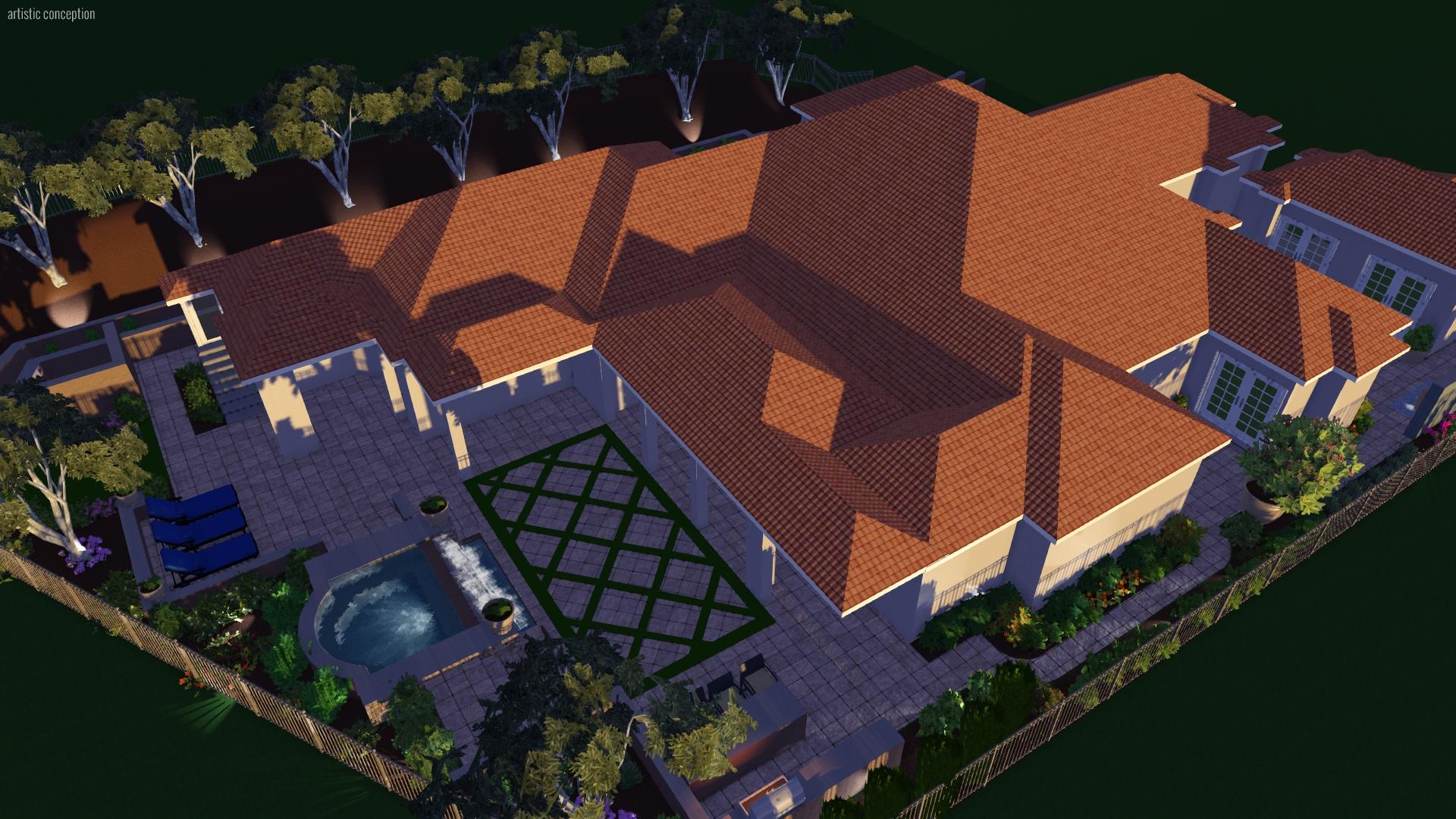 Residence 2 26 18_016.jpg