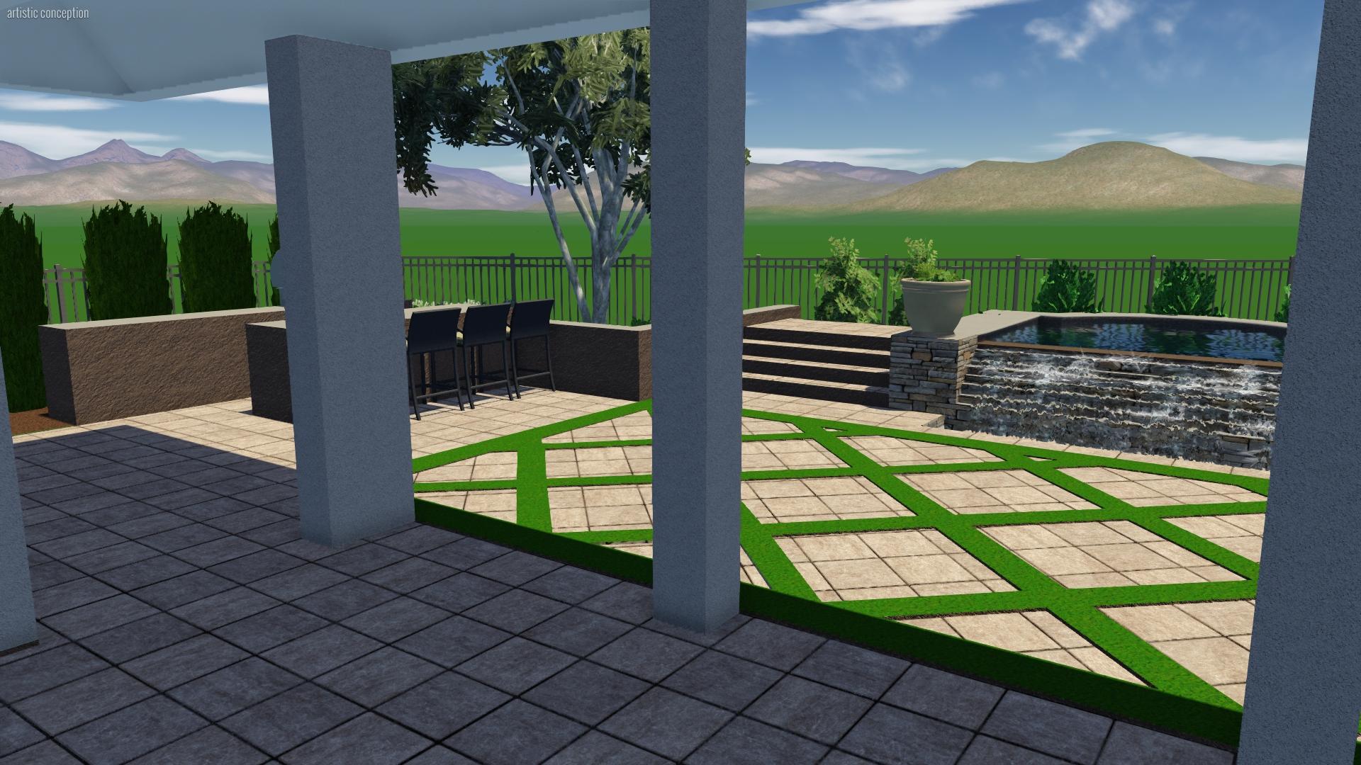 Residence 2 26 18_019.jpg