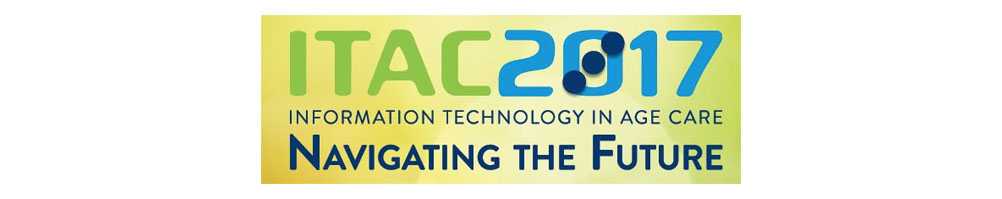 ITAC banner.jpg