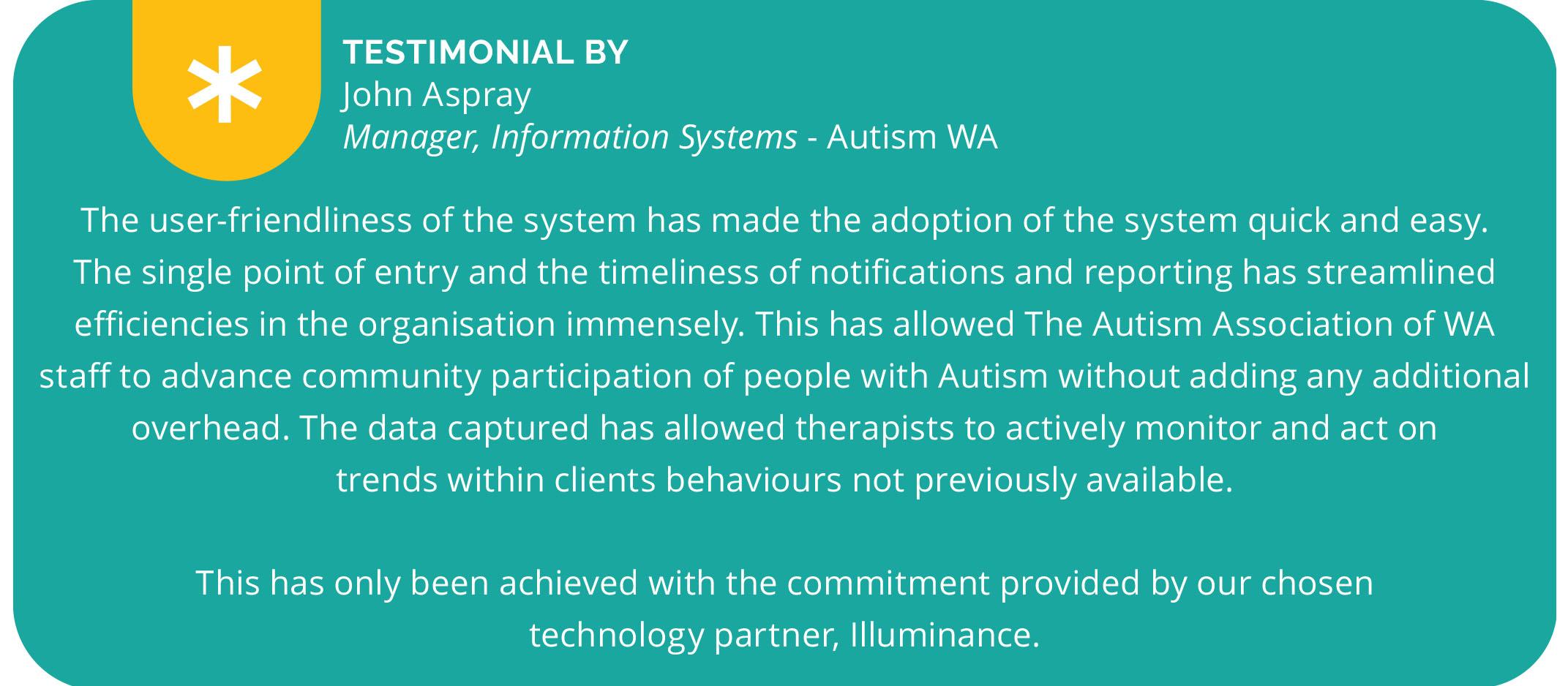 testimonial Autism_WA_AC_Case_Study_v2-2.jpg