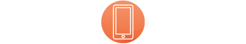_Mobility_icon_web_banner.jpg