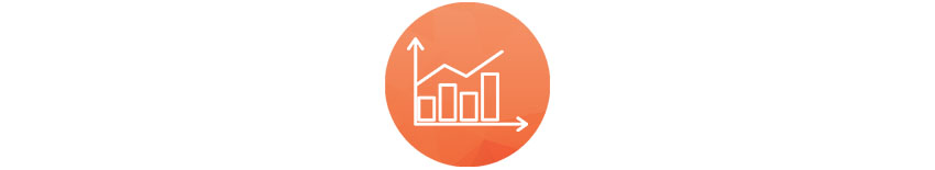 _Reporting Business Intelligence_icon_web_banner.jpg