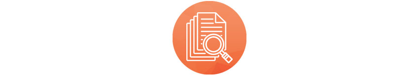_Document Management_icon_web_banner.jpg