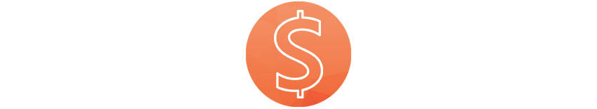 _Donation Management_icon_web_banner.jpg