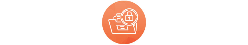 _Security Compliance Information_icon_web_banner.jpg