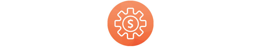 _Payroll and Award Interpretation_icon_web_banner.jpg