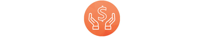 _Financial Management_icon_web_banner.jpg