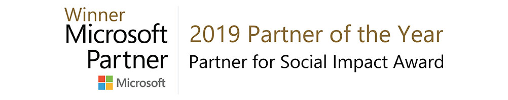 Microsoft Partner of the Year v2.jpg