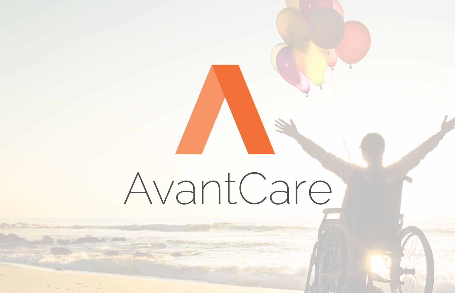 AvantCare core updated.jpg