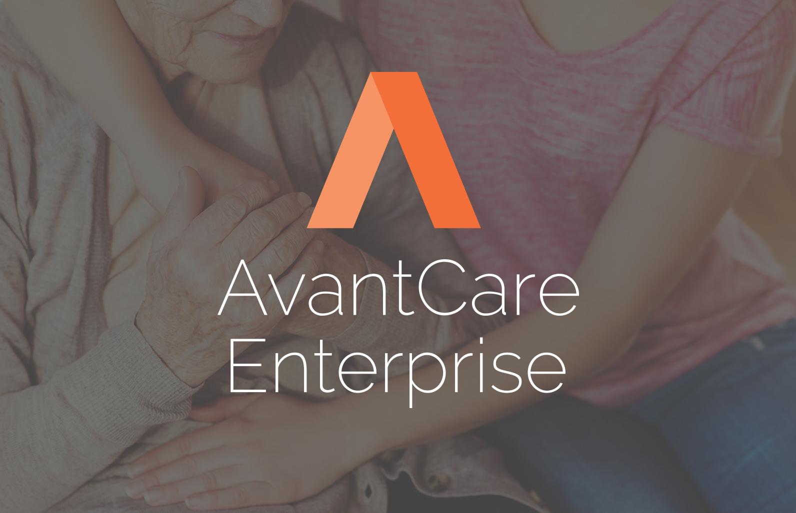 AvantCare Enterprise updated.jpg