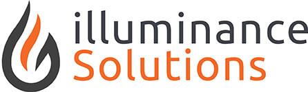 Illuminance Solutions logo