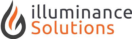Illuminance Solutions full logo 72 dpi compressed.jpg