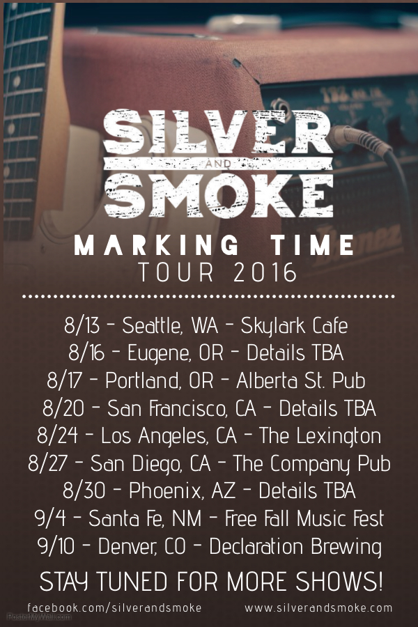 Tour Poster copy.jpg