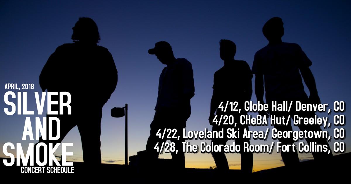 April Schedule (1).jpg