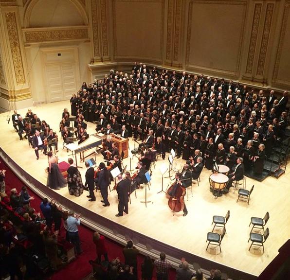 Oratorio Society Messiah 3.png