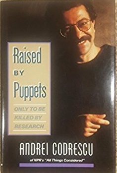 Raised by Puppets.jpg
