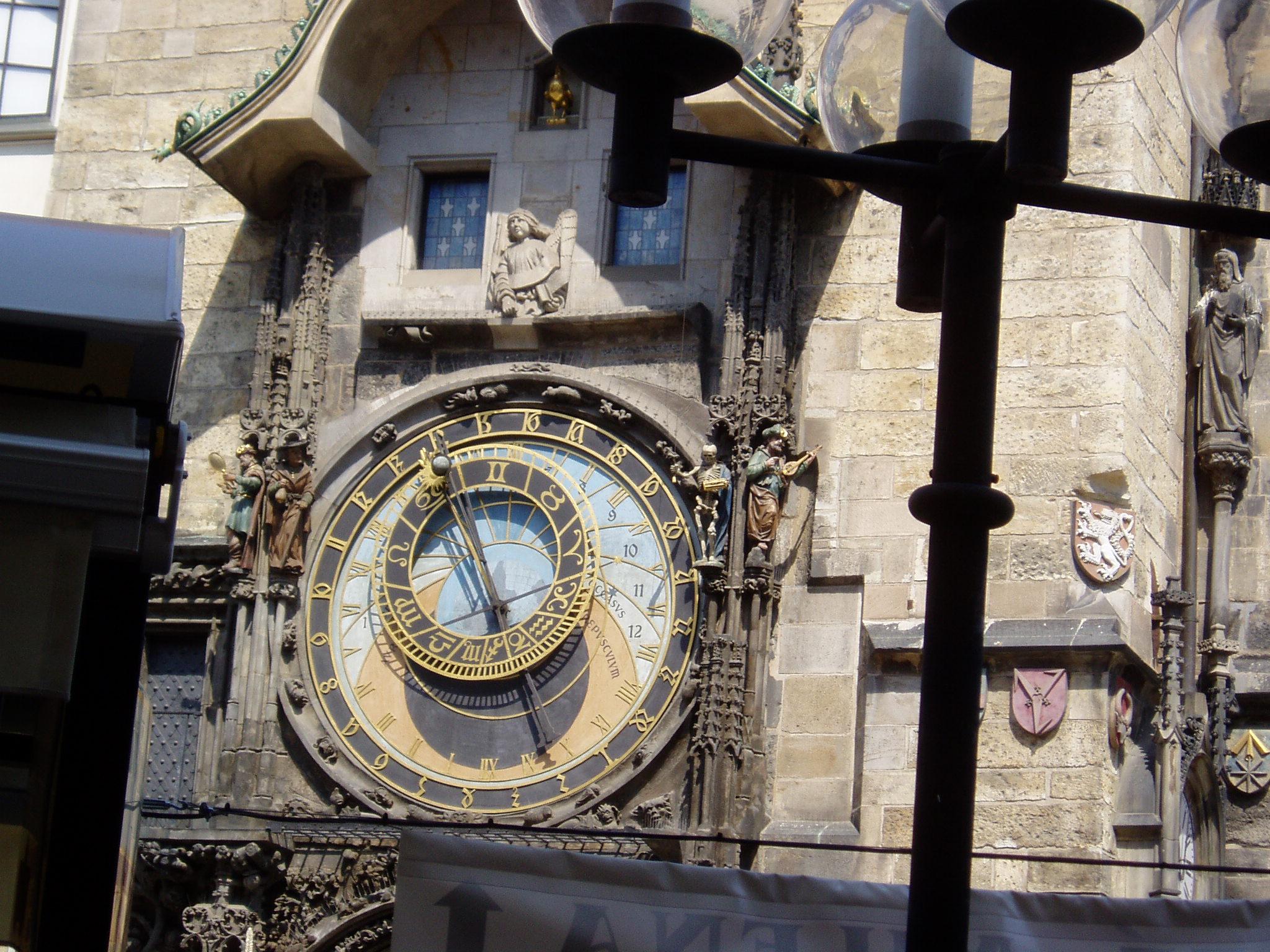 magic clock 5 copy.jpg