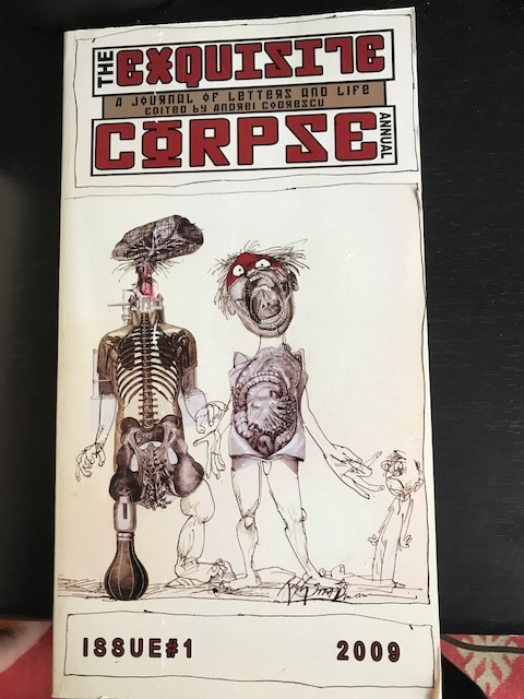 Corpse redux cover image.JPG