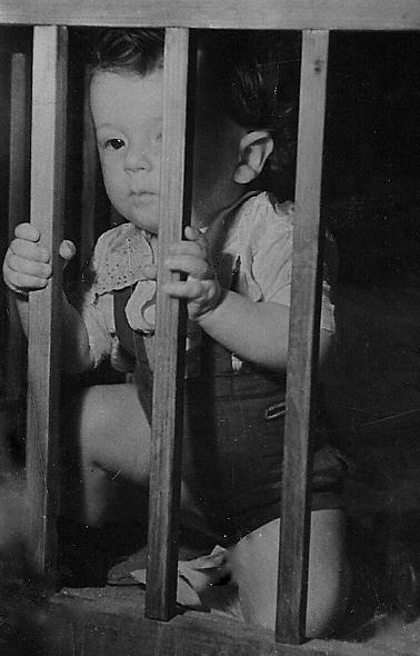 andrei+behind+bars+1948-1.jpg