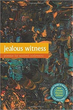 jealous-witness.jpeg