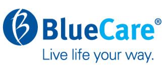 Blue%2BCare%2BLogo%2BRGB%2BREG%2BOrder%2B%255B1222%255D%2B%25281%2529.jpg
