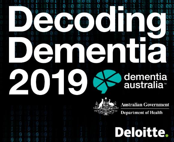 decoding-dementia.png