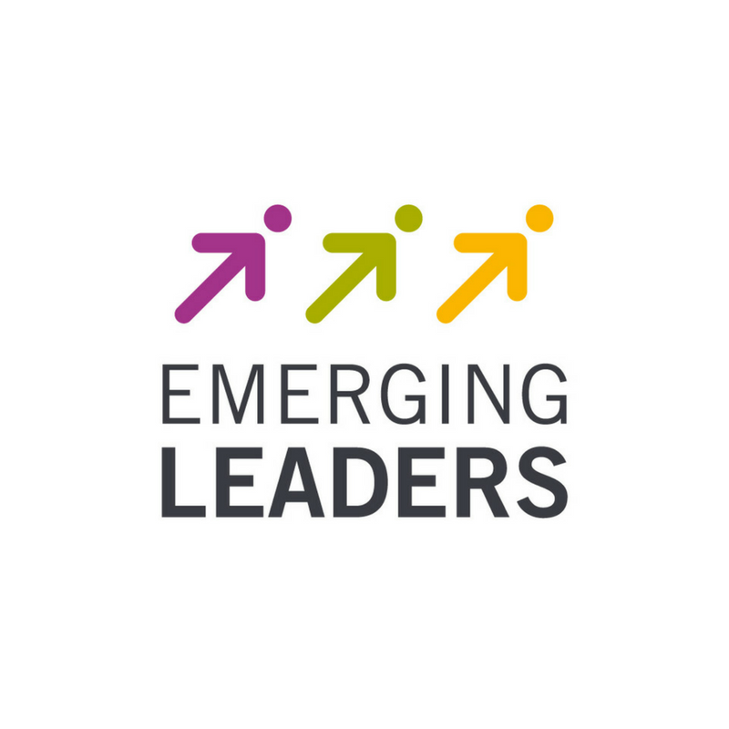 Emerging-Leaders_FullColor.png