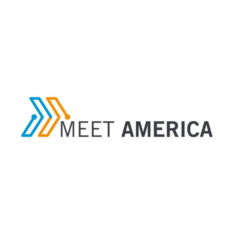 Meet America_FullColor.png
