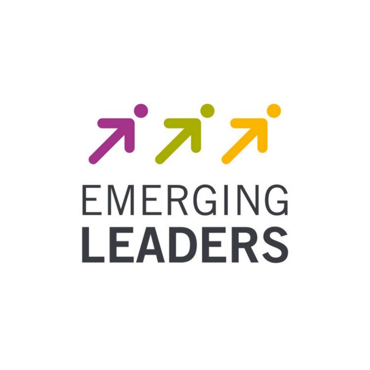Emerging-Leaders_FullColor.png