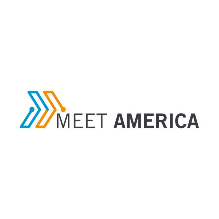Meet+America_FullColor.png