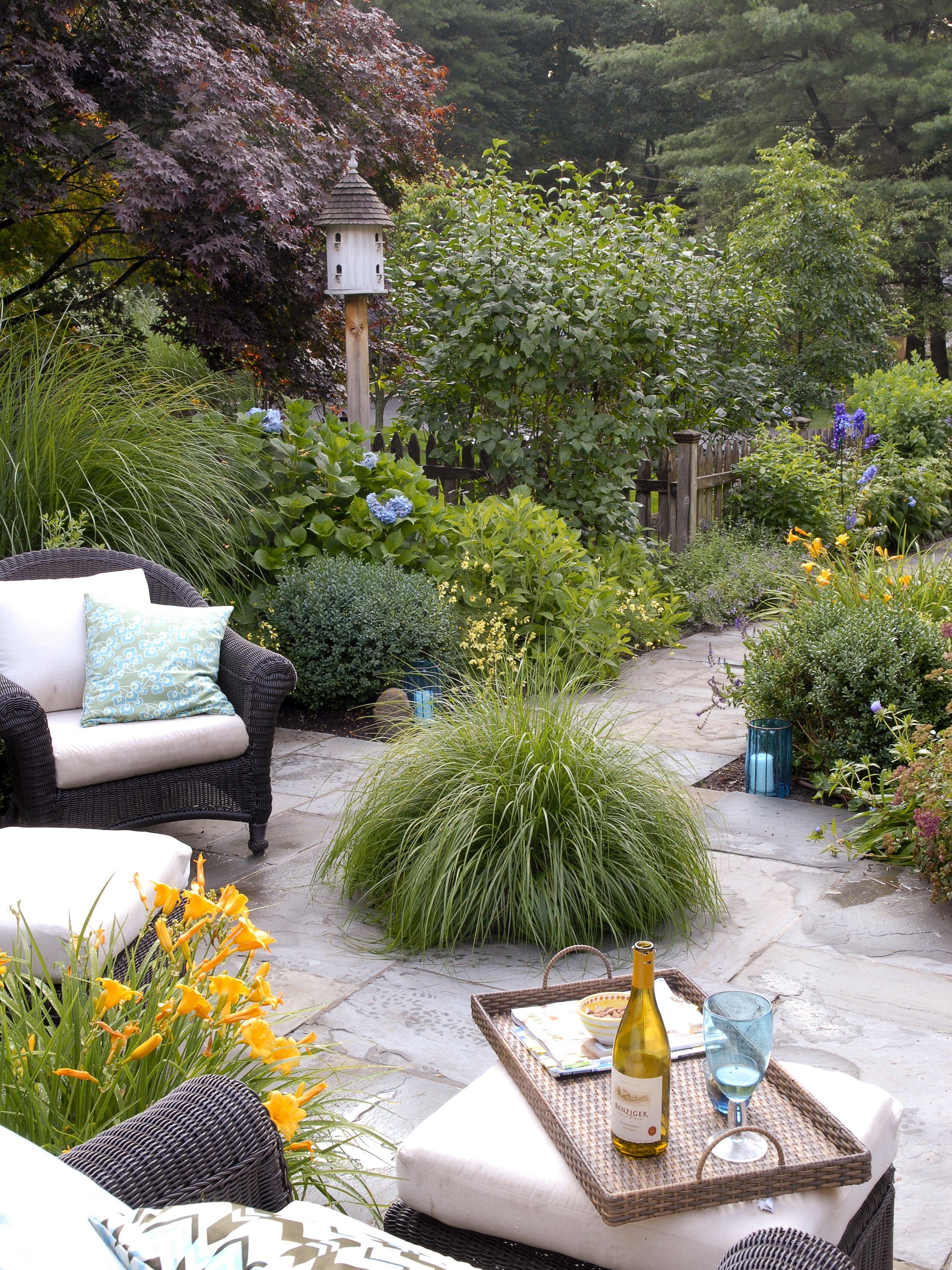 gardennew10.jpg