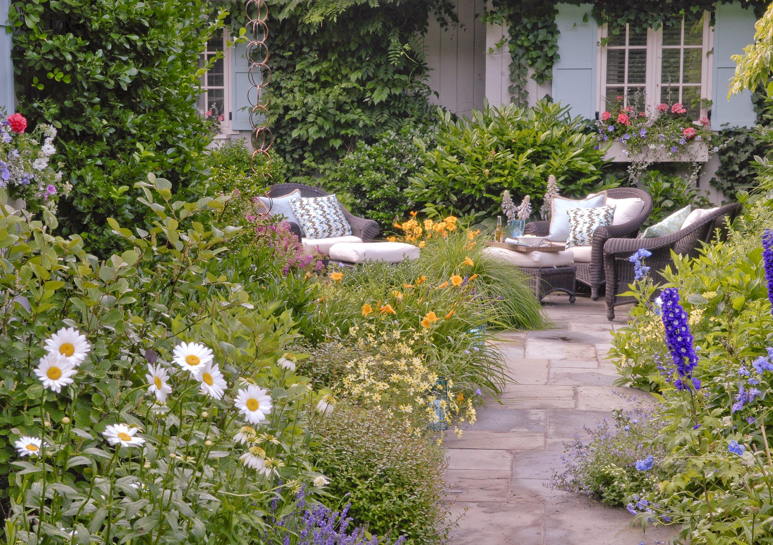 gardennew13.jpg