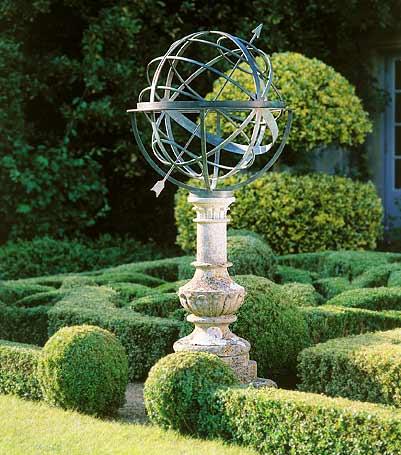 garden17.jpg