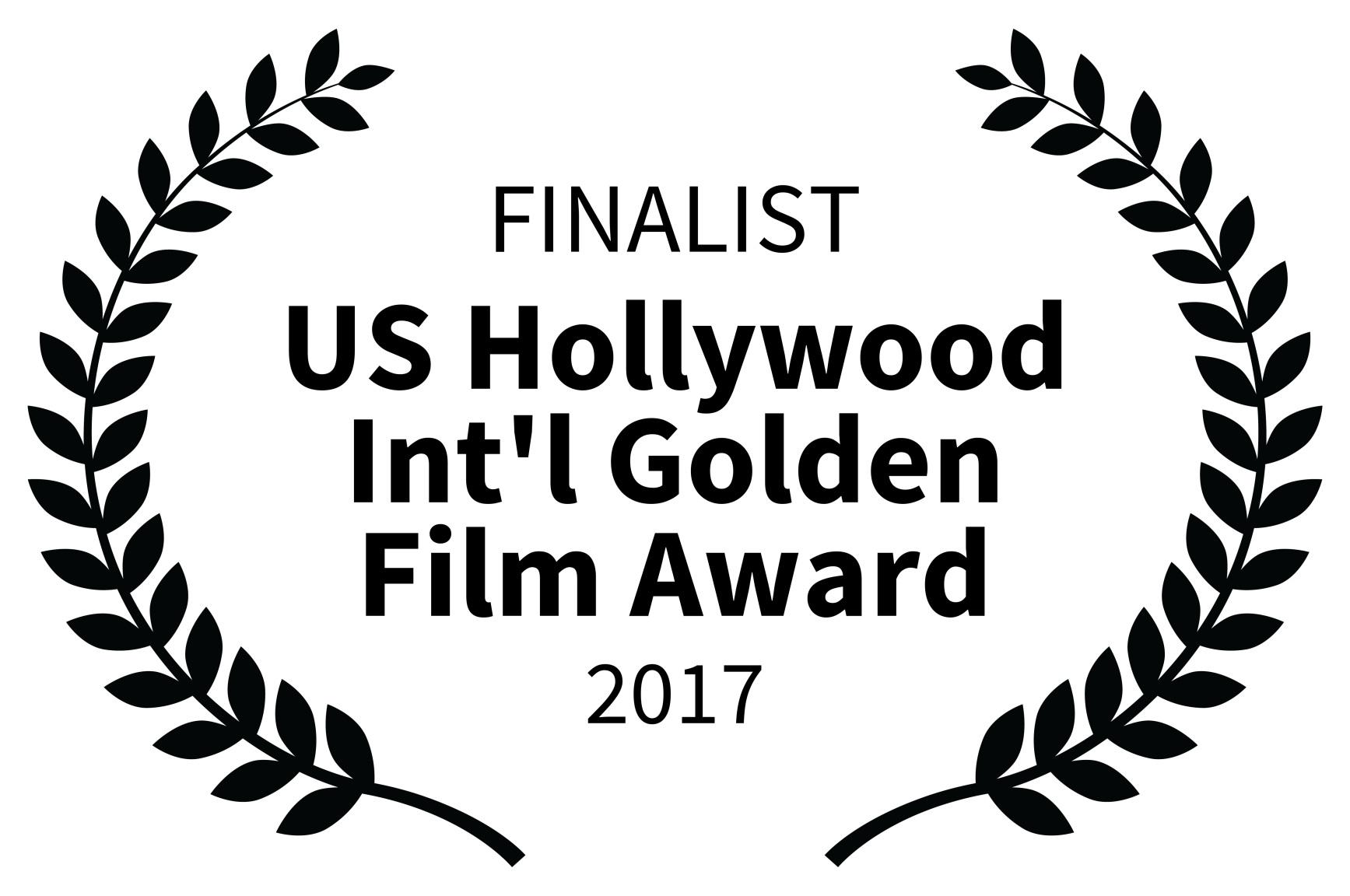 FINALIST+-+US+Hollywood+Intl+Golden+Film+Award+-+2017.jpg