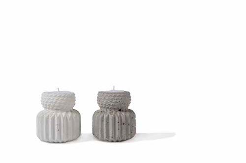 KIPIK (candle holder)