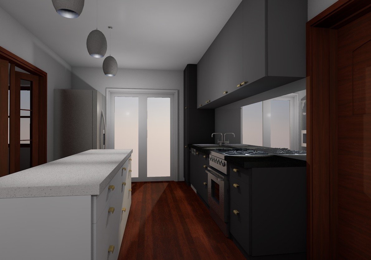 1511_24_KAA_Kitchen4.png