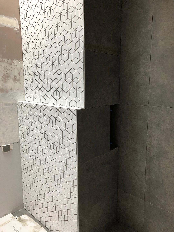 FERN-AEV_tiled-wall-x-2.jpg