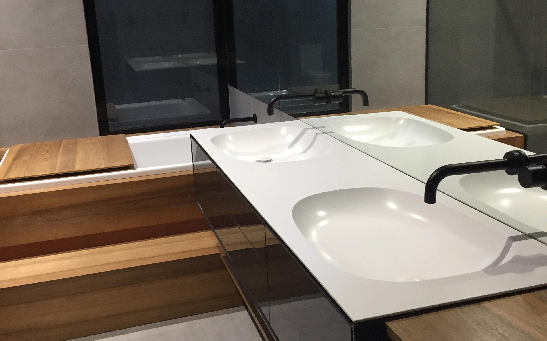 GOM_bathroom-basin.jpg