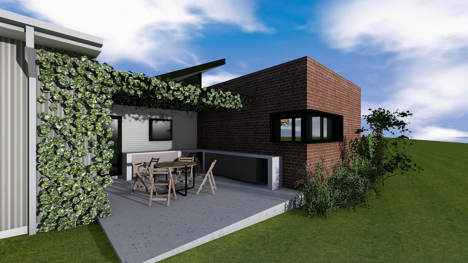 YUNDI_brick-option-render-2.jpg