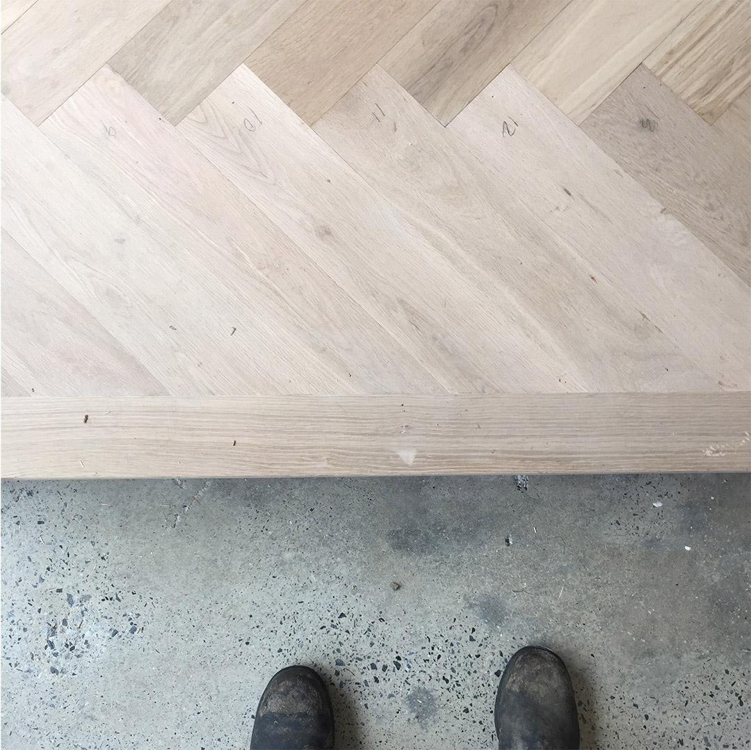 FERN-AVE_wood-texture.jpg