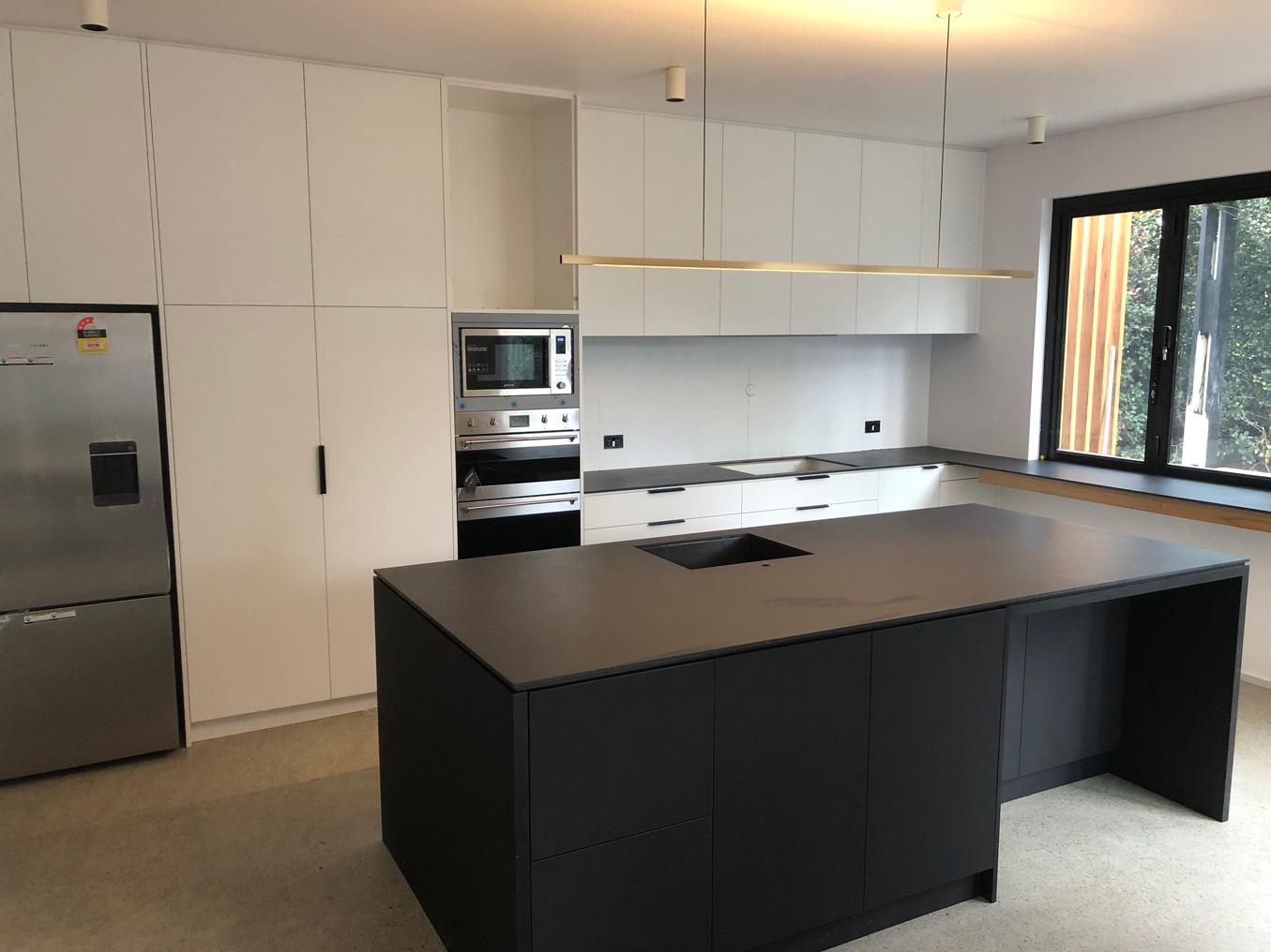 FERN-AVE_kitchen-two.jpg