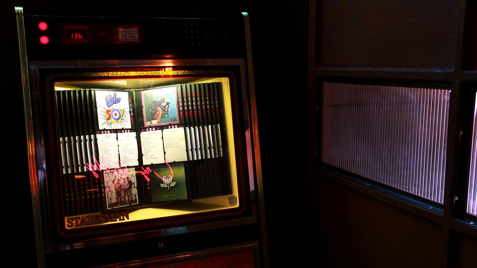 CRYBABY-jukebox.jpg