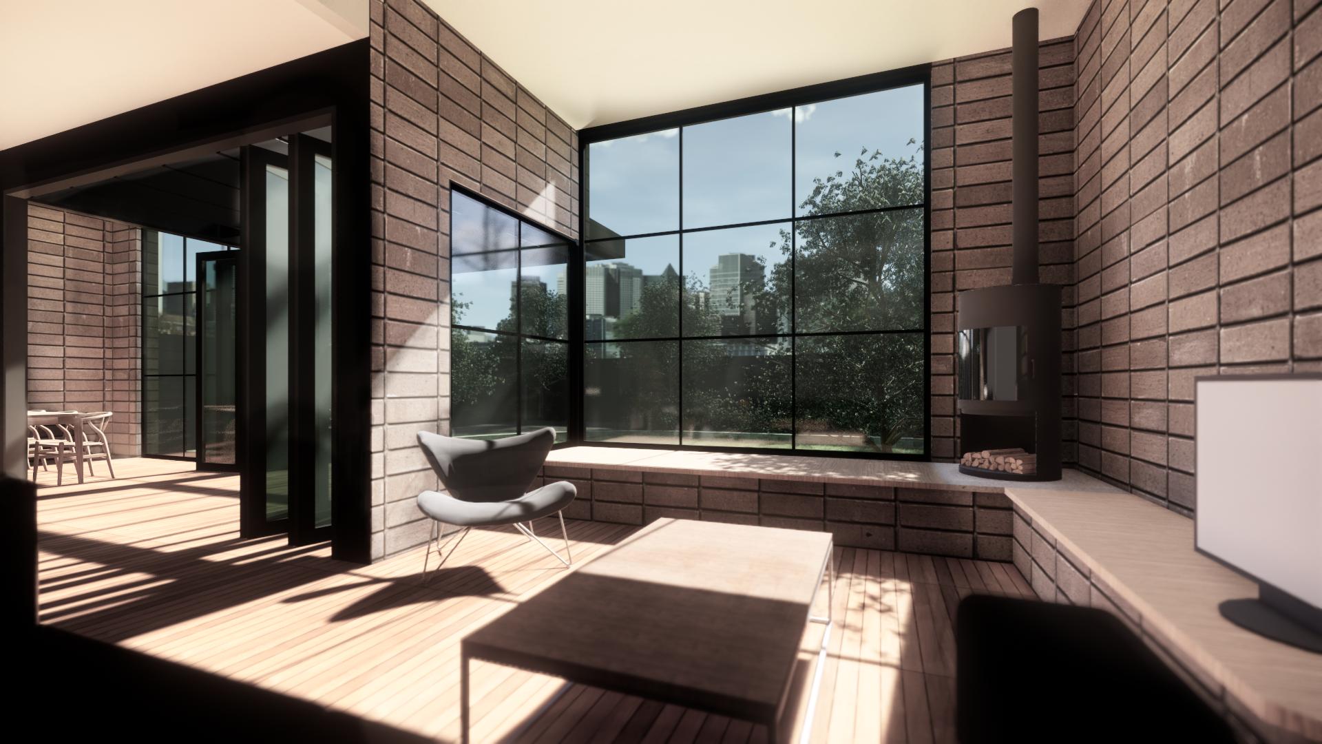 INTERNAL-lounge.png